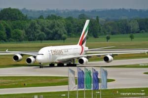 Airbus A380_2013-06-09